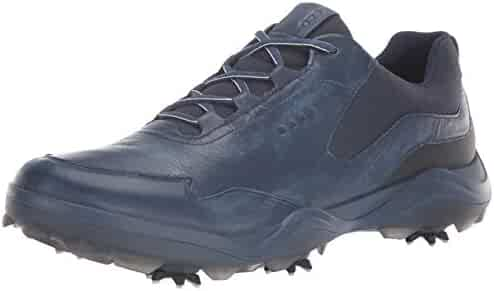 b54013a6fcb1 Shopping  100 to  200 - Golf - Athletic - Shoes - Men - Clothing ...