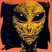 Project Pitchfork - Dhyani - Zortam Music