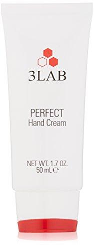 Perfect The 3lab Cream (3LAB Perfect Hand Cream, 1.7 Oz.)