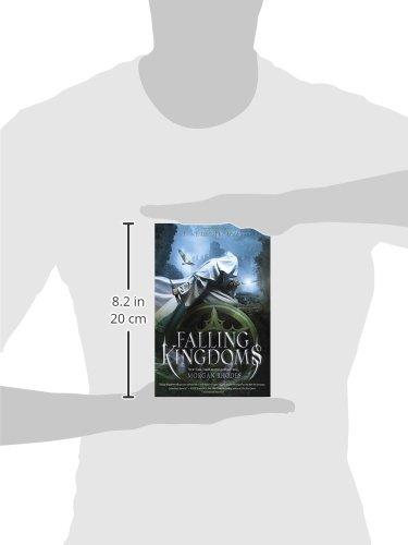 Falling-Kingdoms-A-Falling-Kingdoms-Novel