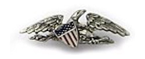 made-in-usa-small-patriotic-american-eagle-flag-lapel-pin-with-crest-museum-jewelry-with-history-car