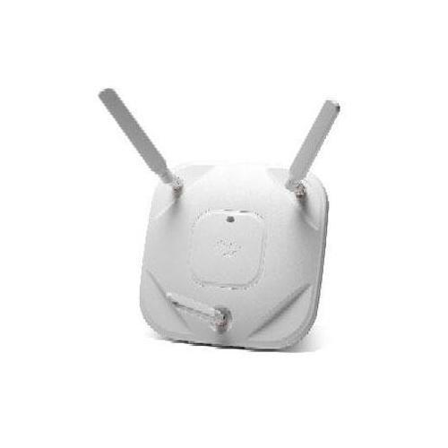 Cisco 1600 Series (Cisco AIR-SAP1602I-A-K9 1600 Series AP Dual Band)