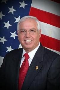 Ronald J. Olive