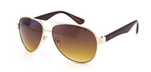 Eason Eyewear designer Aviator Sunglasses