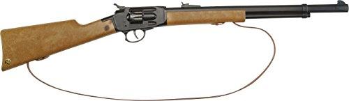Schrödel - 2052555 - Carabine - Colonel Colt - 8 Coups - 71 Cm 1