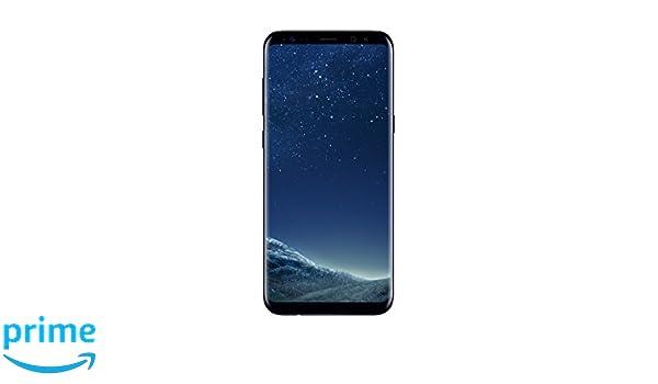 Samsung Galaxy S8+ SM-G955F 15,8 cm (6.2