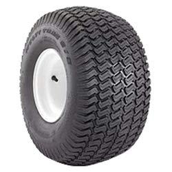 Carlisle Multi-Trac C/S Lawn & Garden Tire - 26X10.50-12/2 ()