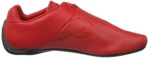Puma Sf Future Cat Og Scuderia Ferrari Red