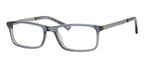 Banana Republic Samson Eyeglasses Color 0DP8 00