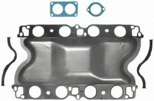 Sealed Power 260-4005 Valley Pan Gasket Set