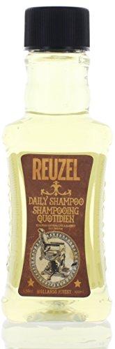 Reuzel Daily Shampoo 3.38 oz