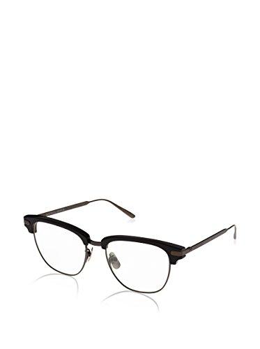 bottega-veneta-rx-eyeglasses-frames-bv-317f-tn199-53x18-black-dark-grey-titanium
