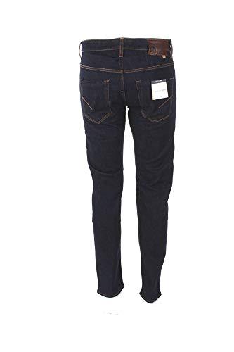 Jeans S404 Siviglia Uomo 19 2018 23n2 42 Denim Inverno Autunno qWHvS6ndH