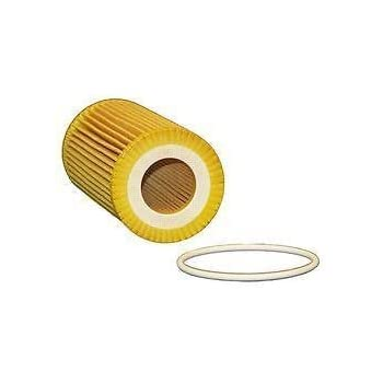1832 Napa Gold filter