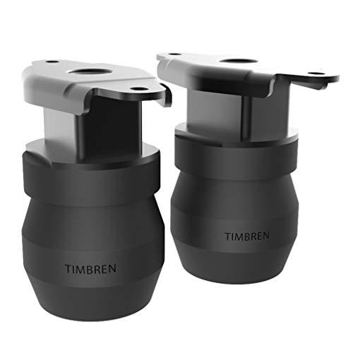 Timbren FRTT350J Suspension Enhancement System