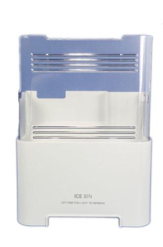 LG Electronics 5075JA1044K Refrigerator/ - Lg Freestanding Refrigerator Shopping Results