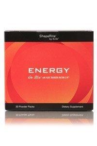 Clif Shot Energy Gel Mocha 1 2 Oz Pack Of 24