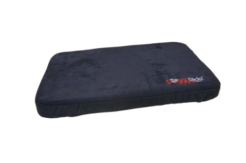 DoggyRide Original or Novel Luxury Pet Mat by DoggyRide