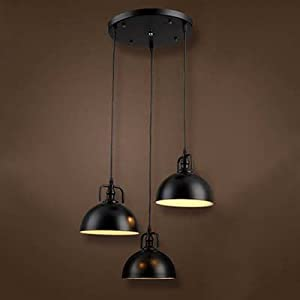 316VmuYWKUL._SS300_ 100+ Nautical Pendant Lights and Coastal Pendant Lights For 2020