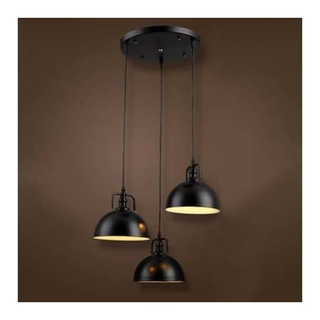 316VmuYWKUL._SS450_ Nautical Pendant Lights