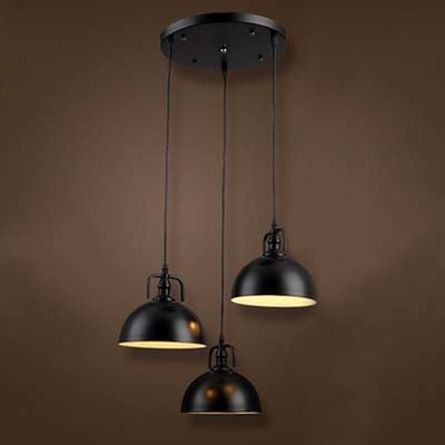 316VmuYWKUL The Best Nautical Pendant Lights You Can Buy