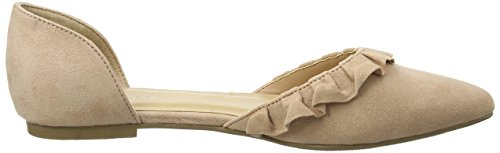 New Ballerine Laurel New Look Look Donna 6wrRxqv6nT