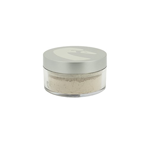 beauty-without-cruelty-ultrafine-loose-powder-fair-translucent-1-088-oz