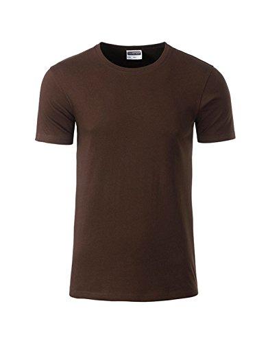 cl Camiseta Camiseta cl Camiseta Camiseta cl cl IwIr1Sq