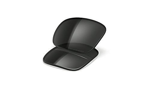Dischi Sole Polarized 834 41 Holbrook Per Occhiali Iridium Black Da Oakley Di Original Ricambio qptv8R
