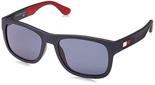 Tommy Hilfiger Sonnenbrille (TH 1556/S)