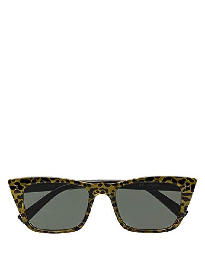 286669cfa0 Da Le Sunglasses Feel Verde I Donna Specs Love dry.byronrabe.com