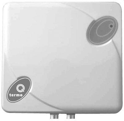 Termo – Calentador de agua instantáneo (termo bi-phase 6,4 kW