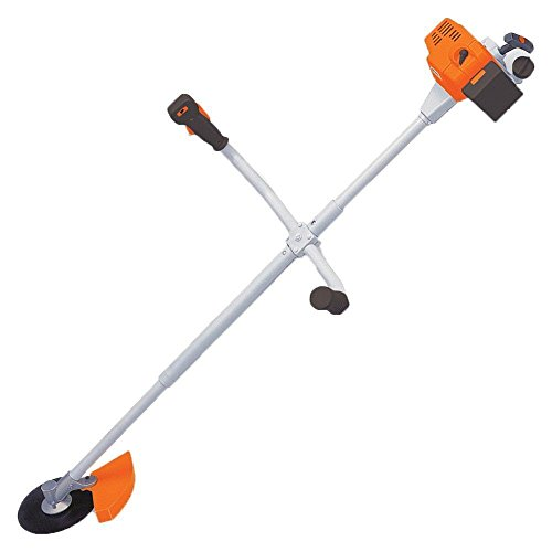stihl-battery-operated-brushcutter-strimmer-children-kids-realistic-toy