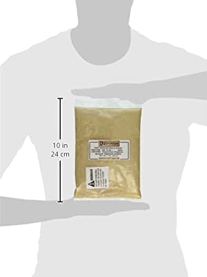 Yeast Energizer - 1 lb. by Home Brew Ohio
