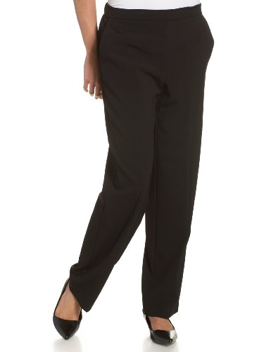 See the TOP 10 Best<br>Black Dress Slacks For Women
