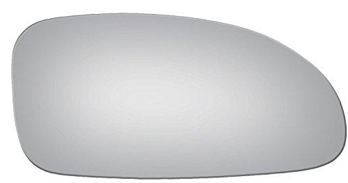 2000-2005 BUICK LESABRE Convex Passenger Side Replacement Mirror Glass (Buick Lesabre Mirror Glass)