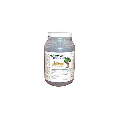 bio-plex-5-in-1-planting-granules-7-pounds