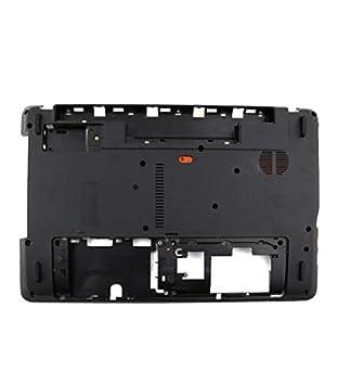 Carcasa Inferior para portátil Acer Aspire E1-521 E1-531 E1 ...