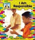 Download I Am Responsible (Building Character) pdf