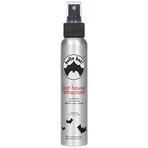 hello-bat-attractant-for-bat-houses-recyclable-and-leak-resistant-bottle-40-fl-oz-725-in-tall-enviro