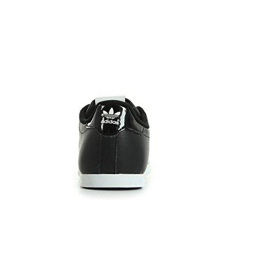 adidas Adilago low Q22404, Turnschuhe