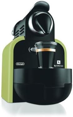 Nespresso Essenza EN90G DeLonghi - Cafetera monodosis (19 bares ...