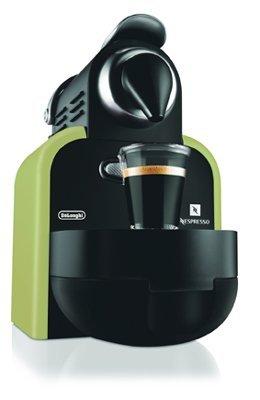 Nespresso Essenza EN90G DeLonghi - Cafetera monodosis (19 ...