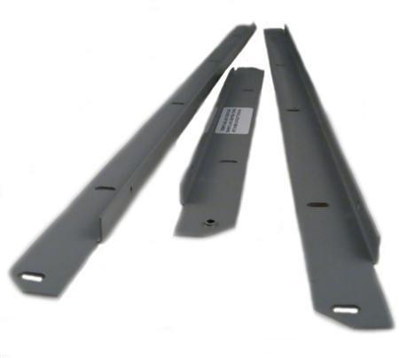Bestselling Abrasive Wheel Adapters & Flanges