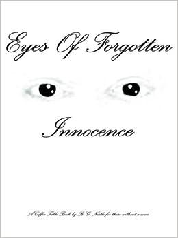 Book Eyes of Forgotten Innocence