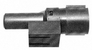 Standard Motor Products AX60 Air Temperature (Standard Air Temperature Sensor)
