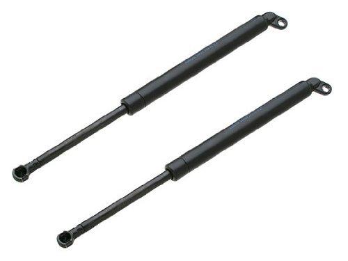 oem shock absorber bmw 740i  bmw 740i oem shock absorbers