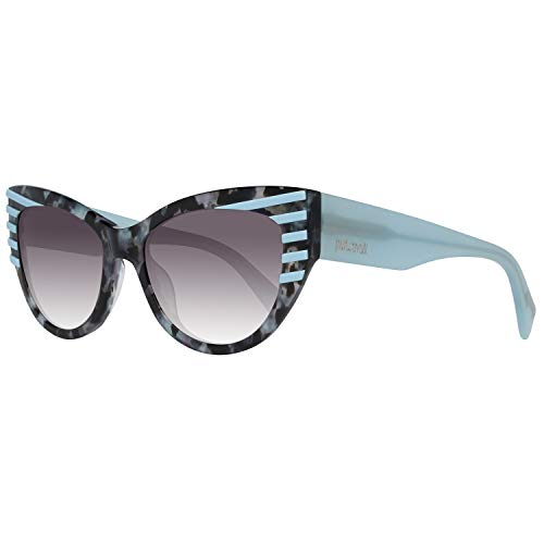 Just Cavalli Sonnenbrille JC790S 55B 54, Gafas de Sol para ...