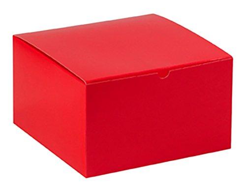 Cake Keepsake Box (BridalSource GB101R-5 10