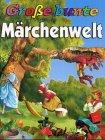 Große bunte Märchenwelt